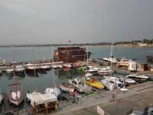 yacht_marina2