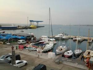 yacht_marina
