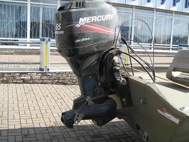 Водометные движители для катеров и лодок: отзывы о производителях, достоинства и недостатки