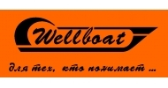 Катера wellboat